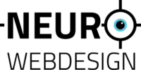 neuro logo 2