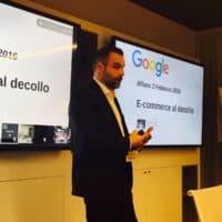 speech-google-italia-caso di successo