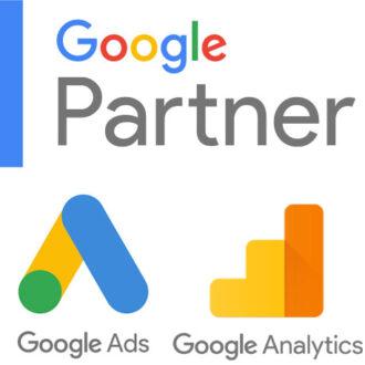 promoservice-google-partner