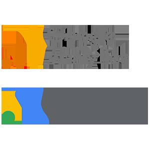 png-google-analytics-google-ads-icon-300x300